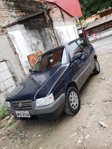 Fiat uno 2013 1.0 - Foto 2