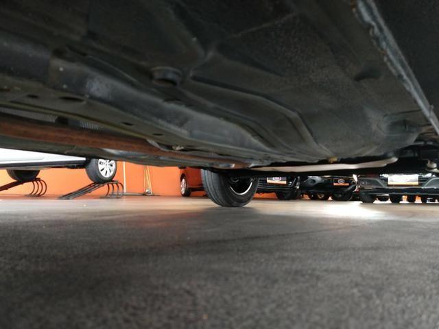 """Ford/KA 1.0 ÚNICO DONO """"completo 113.000 km"""" - Foto 19"""