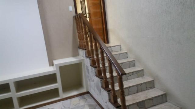 Linda Chácara de 3 dorms c/ 1 suíte + closet - para Clinicas e Igrejas -Monte Mor - Foto 7
