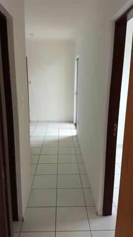 Ótimo apartamento, Campo Belo 1, no Bairro Jardim São Cristóvão - Foto 16