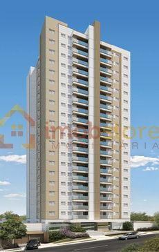 Apartamento  com 3 quartos no ED. TALENT - Bairro Fazenda Gleba Palhano em Londrina