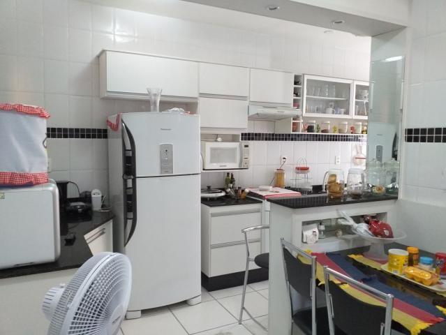Casa no Japiim em Manaus - AM - Foto 17