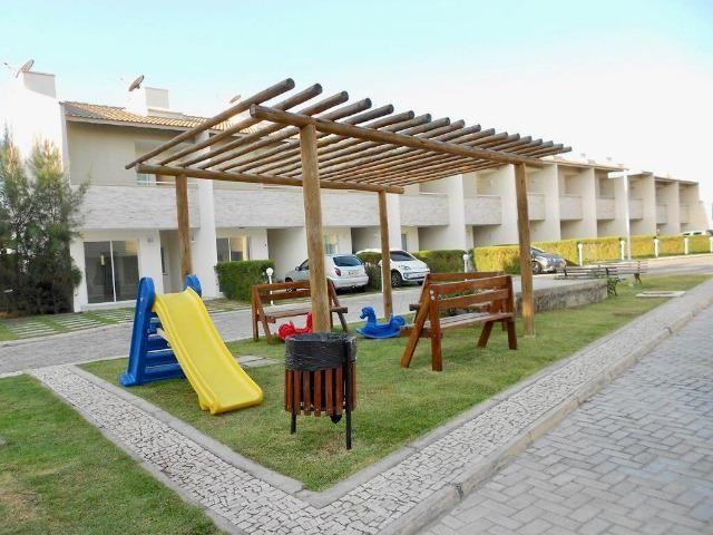 CA0473 - Casa Duplex em Condomínio com 3 quartos - Foto 16