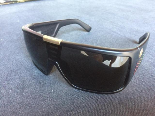 Vendo Óculos Dragon (original) - Bijouterias, relógios e acessórios ... 2cf9922909