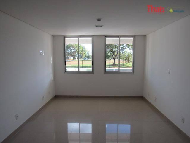 Loja comercial para alugar em Asa sul, Brasília cod:SA0380