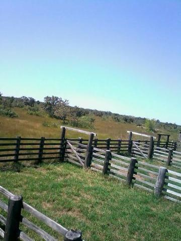 Fazenda em Luciara, MT - Foto 2