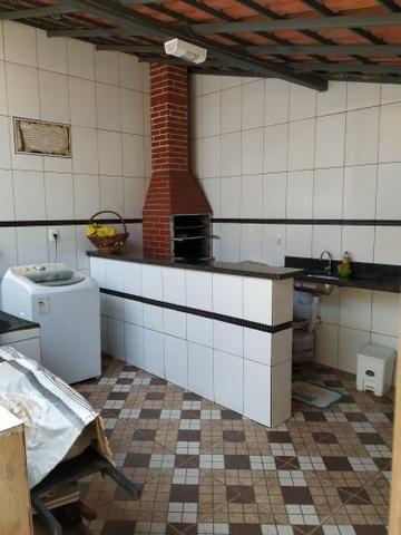 Casa setor pauzanes - Foto 5