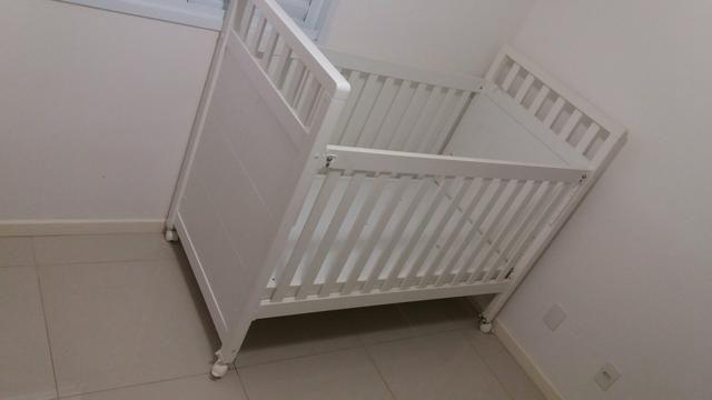 Outros itens de bebês e crianças na Grande Campinas e região 63a3dc3f618