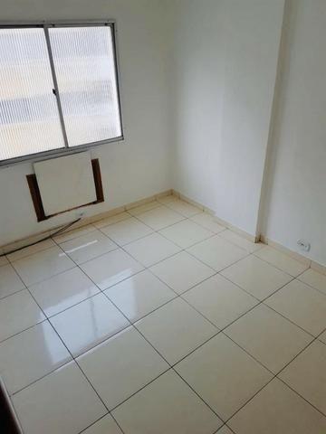 Excelente Apartamento - Engenho da Rainha (PREV) - Foto 6
