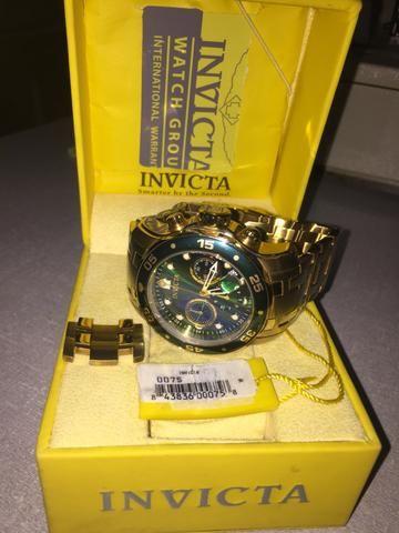 Bijouterias, relógios e acessórios em Goiânia, Anápolis e região, GO ... ac0d09bfff
