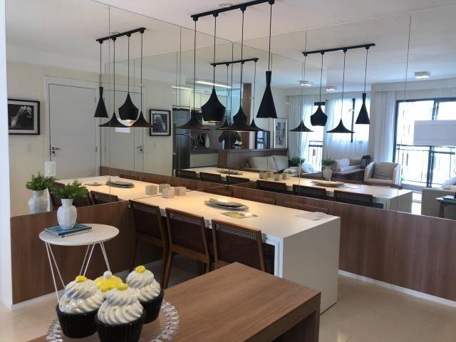 Apartamento 2 quartos em Piedade R$ 266.000 - Foto 3