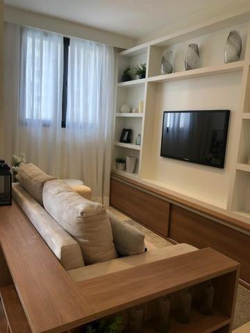 Apartamento 2 quartos em Piedade R$ 266.000 - Foto 7