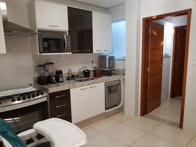 CASA NO SÃO JUDAS TADEU (CAIEIRAS) - Foto 4