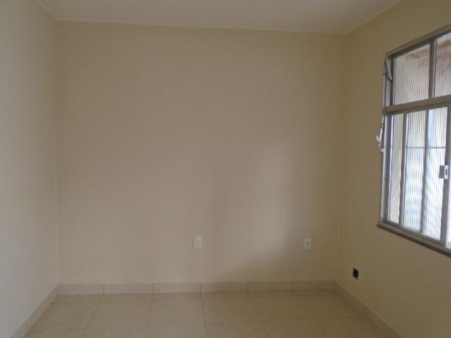 Ótimo apartamento de 02 quartos Tindiba 1048 tendo 01 mes de carência - Foto 6