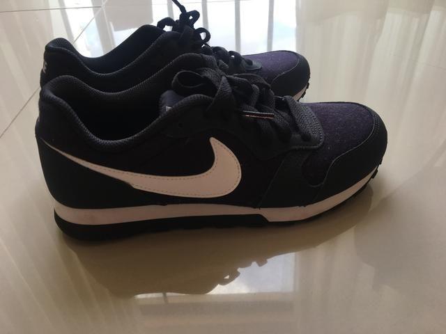 Tênis nike - Roupas e calçados - Jardim Renascença 519ce9f3fb799