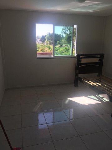 Aluguel de casa em Meaípe - Foto 17