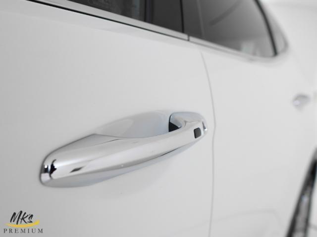 Hyundai Santa Fe GLS 3.3 V6 Gasolina 4X4 Automático - Foto 14