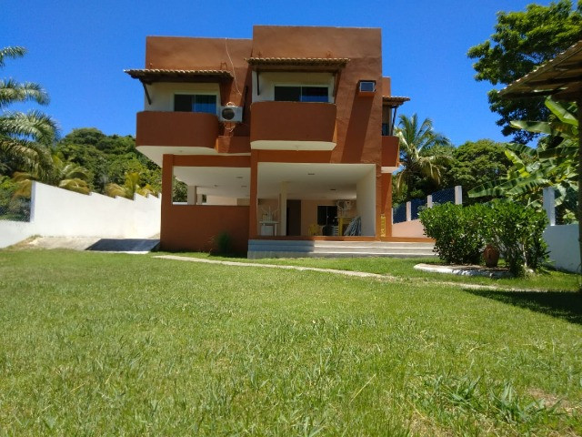 Casa aluguel anual Praia Sul  Ilhéus  - Foto 5