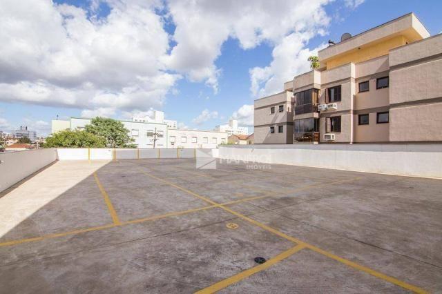 Apartamento à venda, 60 m² por R$ 446.000,00 - São Geraldo - Porto Alegre/RS - Foto 19