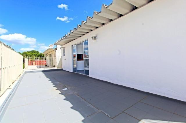 Cobertura residencial para venda, São Sebastião, Porto Alegre - CO6970. - Foto 13