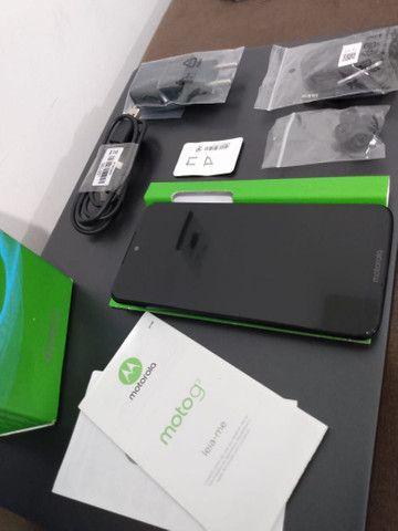 Motorola Moto G7 - Foto 5