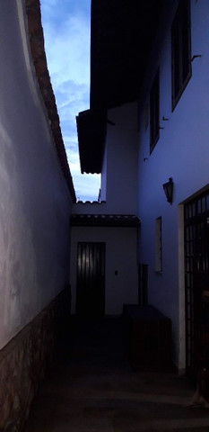 Venda casa - Foto 2