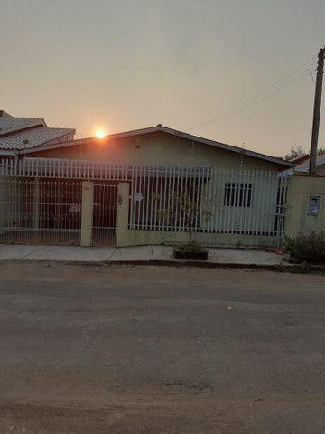 Casa setor 01 - Foto 3