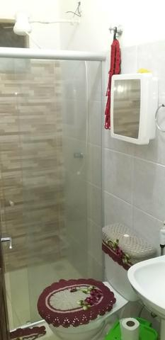 Vendo ou troco casa quitada leia o ANÚNCIO so - Foto 4