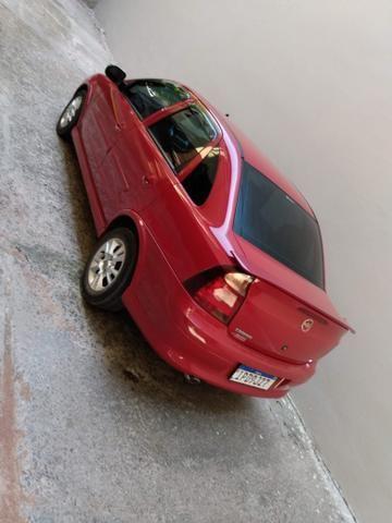Lindo Corsa Premium 2009
