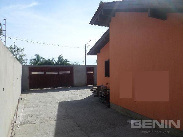 Casa à venda com 2 dormitórios em Olaria, Canoas cod:9733 - Foto 18