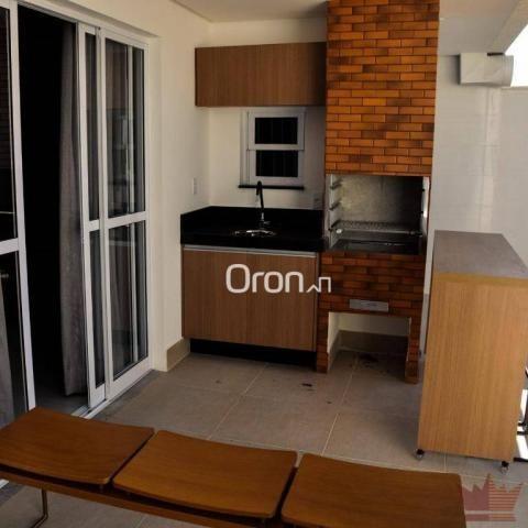 Sobrado com 4 dormitórios à venda, 152 m² por R$ 578.000,00 - Cardoso Continuação - Aparec - Foto 12