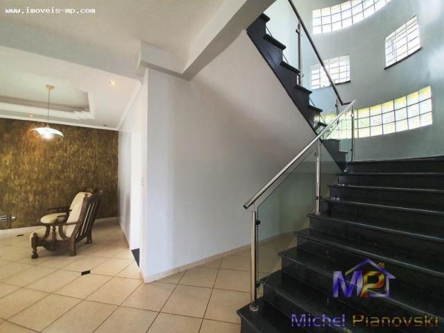 """Condomínio """"Villa Dei Fiori"""" de alto padrão, casa tipo em 02 (dois) pavimentos - Foto 7"""