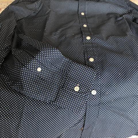 Camisa Social Michael Kors ( Original Nova ) - Foto 4