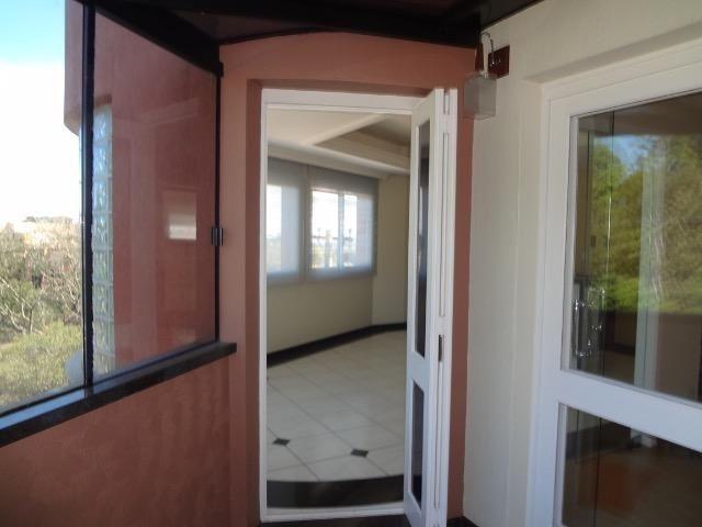 Apartamento duplex cobertura - Foto 14