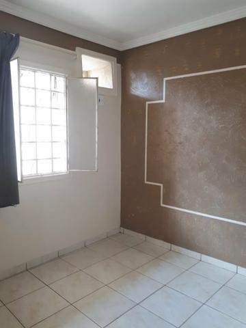 Ap 2 quartos - Foto 3