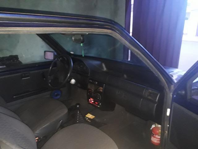 Uno sx 1.0 gasolina 97 2 portas - Foto 9