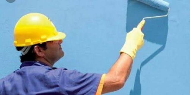 Pintor profissional - Foto 3