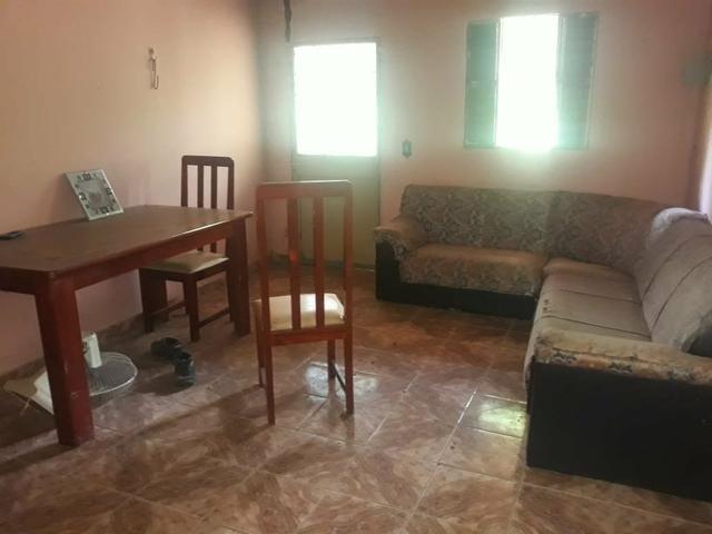 Vendo Chácara Escriturada de 2 hectares na Região do Novo Gama à 10 minutos do Lago Azul - Foto 7