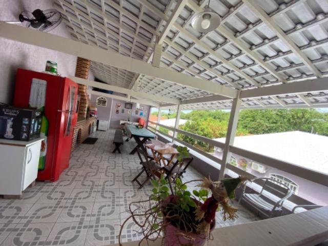Casa de condomínio próximo centro de Maricá - Flamengo - Foto 5