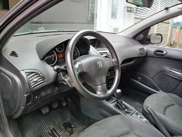 Peugeot 207 passion xrs - Foto 7