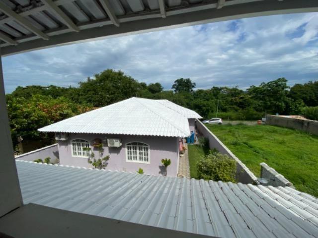 Casa de condomínio próximo centro de Maricá - Flamengo - Foto 7