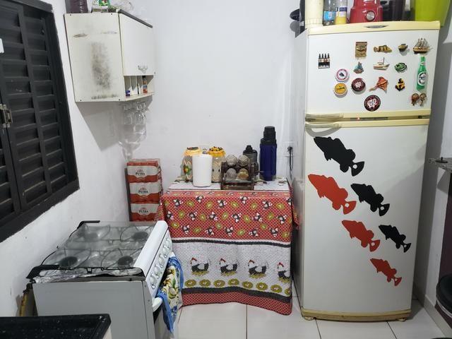 Rancho casa corumba 3 - Foto 6
