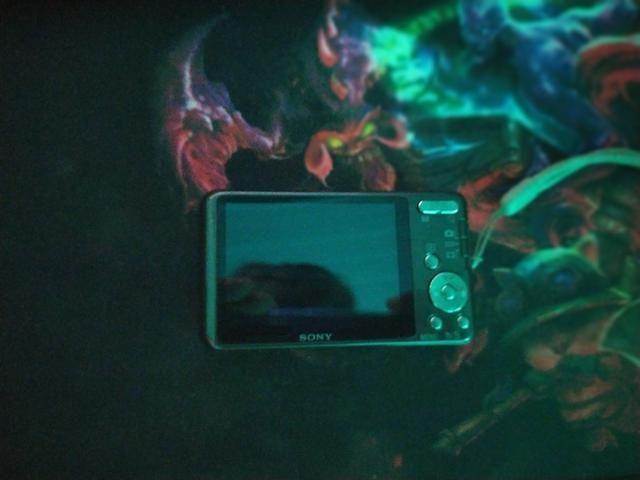 Camera sony - Foto 3