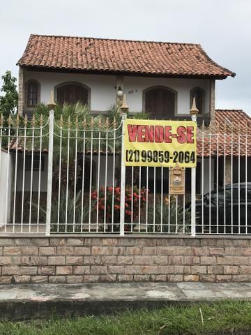 Casa em iguaba grande 4 quartos parque tamariz - Foto 19