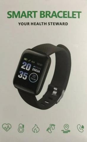 Relógio Smart - Foto 5