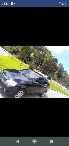 Vendo carro urgente, aceito propostas! - Foto 9