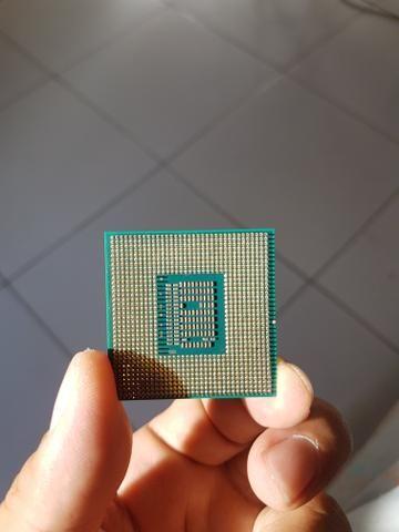 Processador i5,i3 3 geração para notebook - Foto 2
