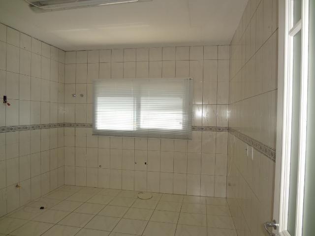 Apartamento duplex cobertura - Foto 11