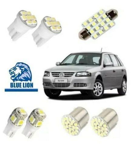 Kit LED  - Foto 6