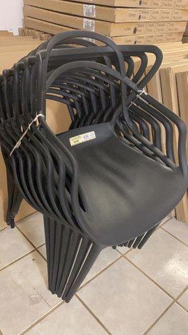 Cadeiras super moderna - Foto 2